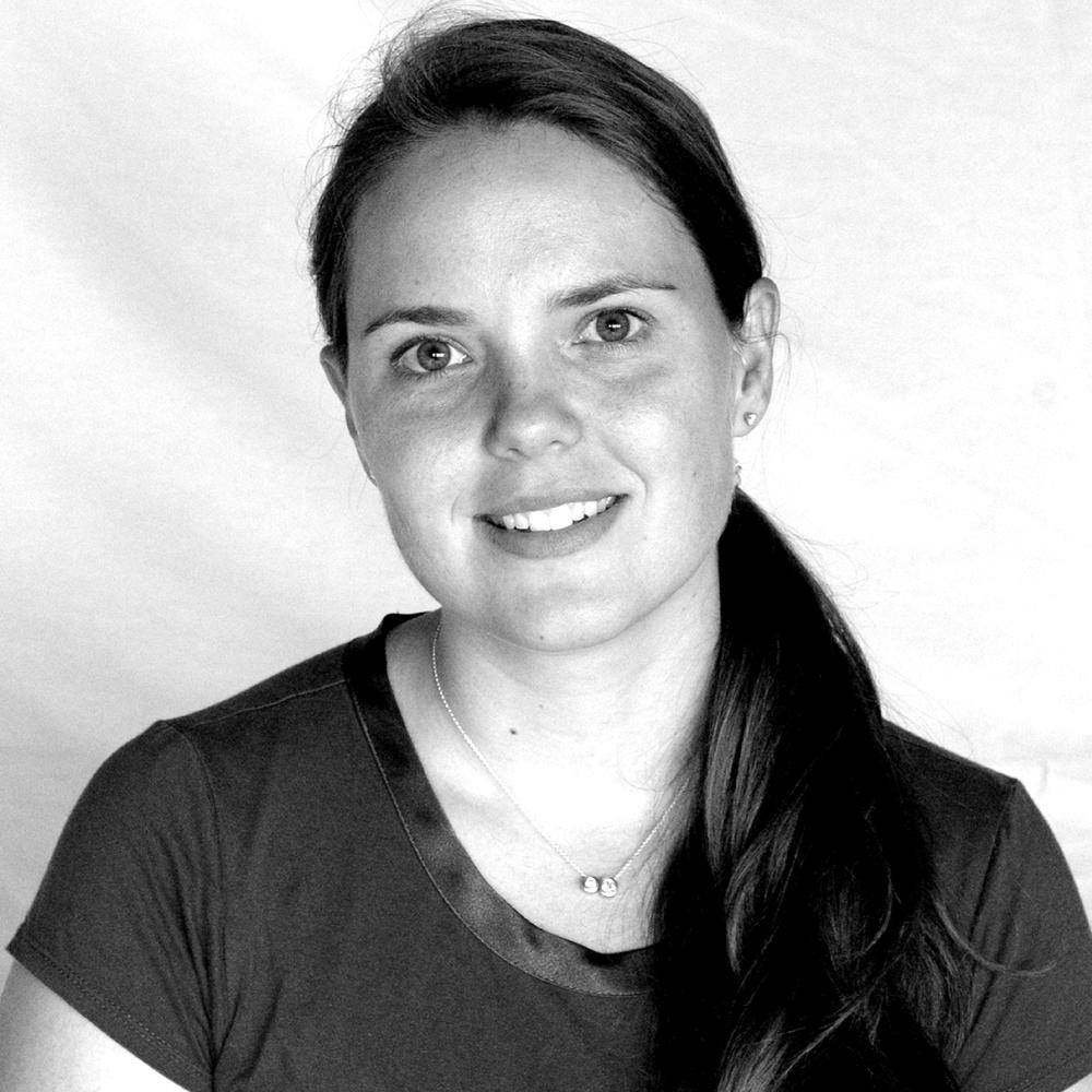 Kate Montross(1)